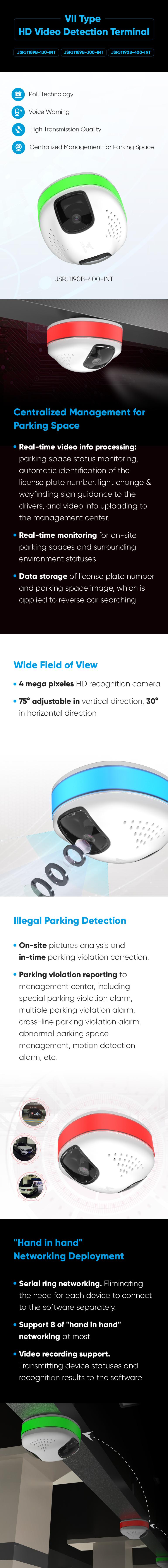 Video Detection Camera.jpg
