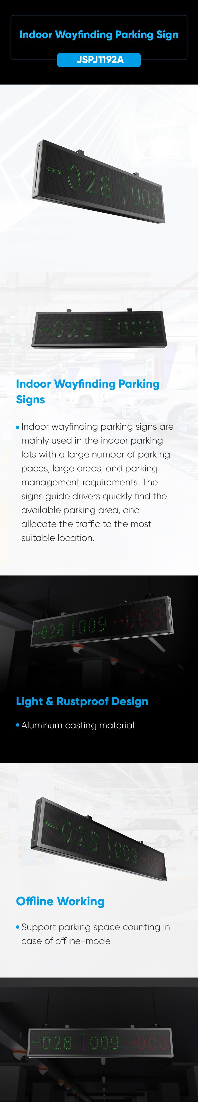 Indoor-wayfinding-parking-signs-00.jpg