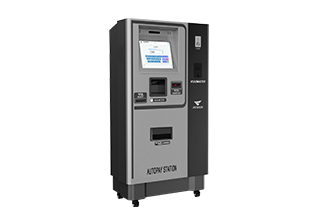 Automatic Pay Station.png