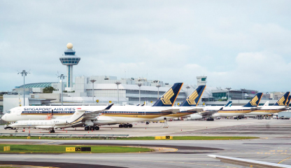 Singapore Changi Airport.jpg