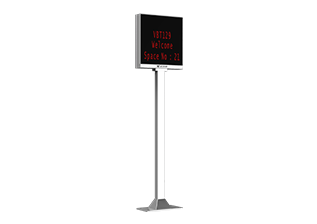 LED Display for Pakring Lot.png
