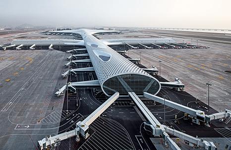 1T China Shenzhen Airport.jpg