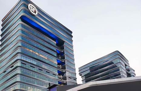 1T SF Innovation Center.jpg