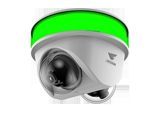 VI Video Detection Camera.png