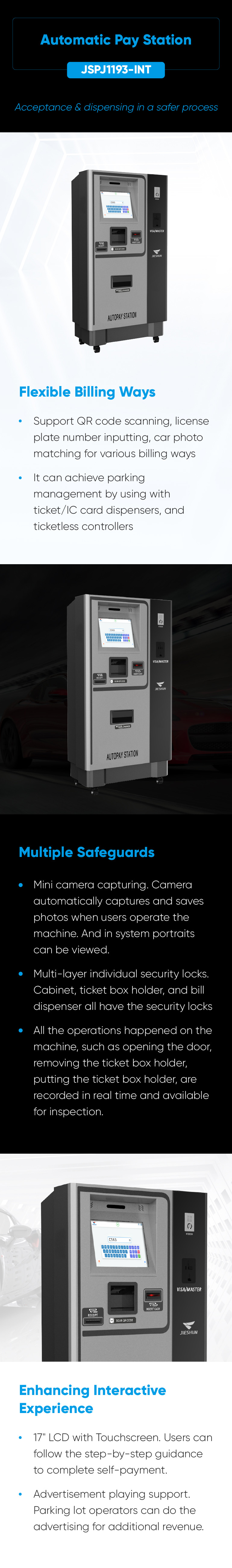 Automatic Pay Station.jpg