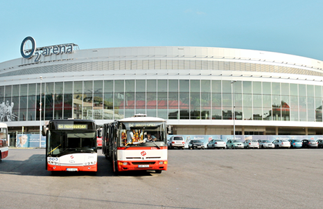 1T Czech O2 arena sport stadion.png