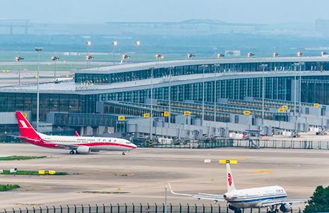 Shanghai Pudong Airport3.jpg