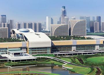 首页底部Hangzhou.jpg
