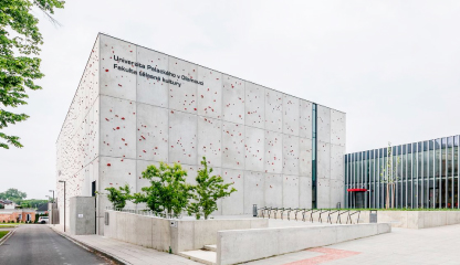 Czech Palacký University Olomouc.jpg